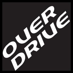 ホームページ作成サービス Overdrive オーバードライヴ